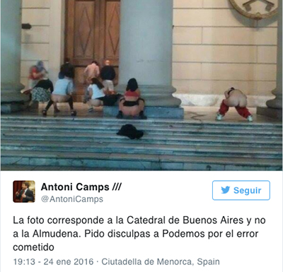 Antonio-Camps-twitter