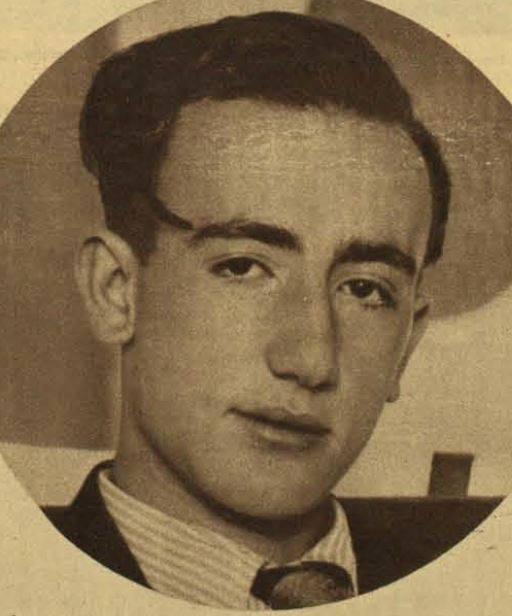 Jose-Escobar