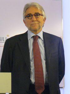 Josep_Sànchez_Llibre_