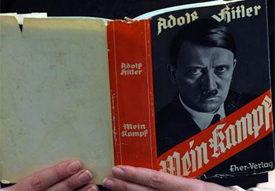 Mein-Kampf-Adolf-Hitler