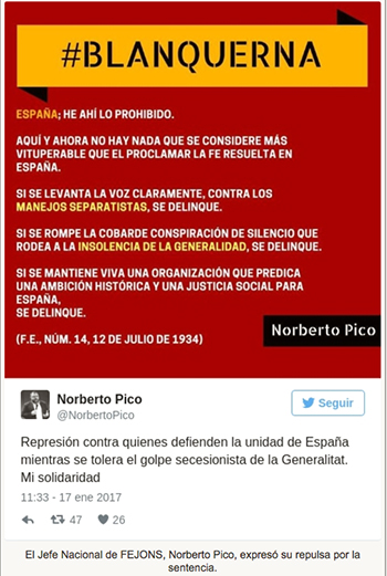 Norberto-pico-twitter-sentencia-blanquerna