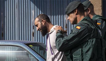 Operacion-guardia-civil-terroristas-musulmanes