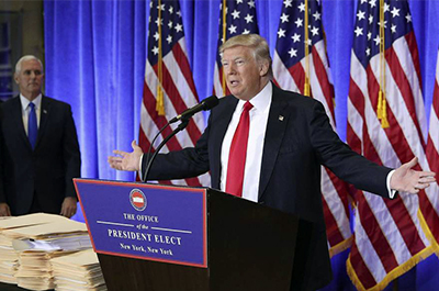 Primera-rueda-prensa-donald-trump