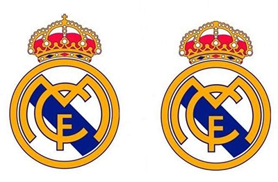 Real-Madrid-cruz-escudo