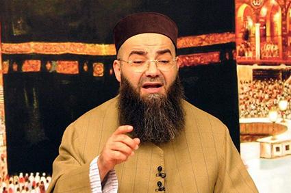 ahmet-mahmut-unlu-iman-musulman