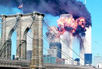 atentado-11S