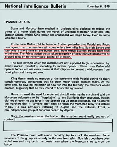 documento-spanish-sahara-marruecos