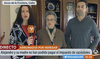 familia-arruinada-herencia-padre-andalucia