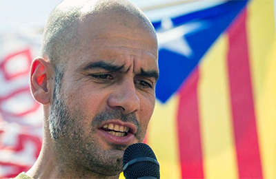 guardiola-independentista