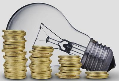 Impuesto de la luz