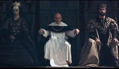 reyes-catolicos-pelicula-manipulada