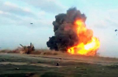 Abu-Zakariya-al-britani-atentado-jpg