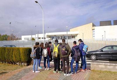 Alumnos-instituto-villena
