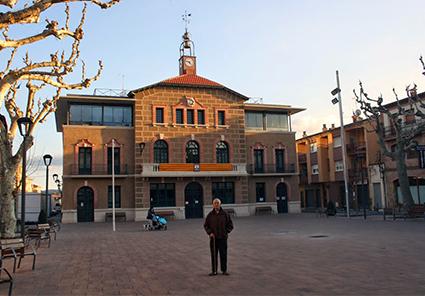 Ayuntamiento-Palautordera