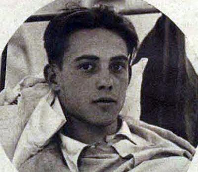 Francisco-Triguero-Falange