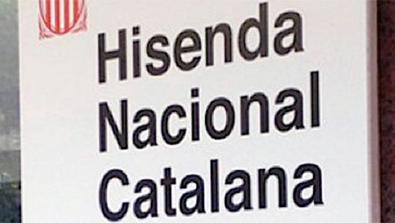 Hacienda-Nacional-Catalana