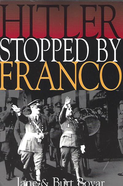 Hiltler-Franco-libro-stoppedby