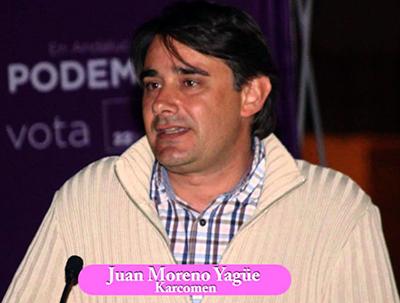 Juan-Moreno-Yagüe