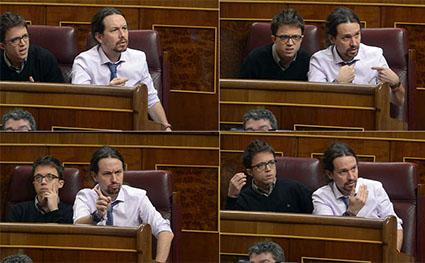 Pablo-Iglesias-agresivo-Congreso-Diputados