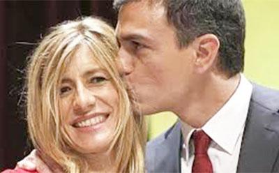 Pedro-Sanchez-mujer