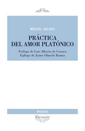 Practica-del-amor-platonico-Miguel-Argaya