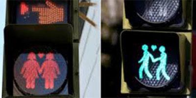 San-fernando-cadiz-semaforos-homosexuales