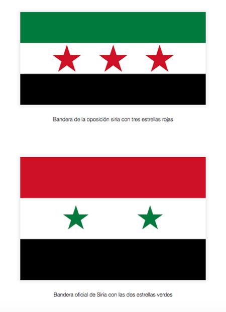 bandera-siria-rebeldes
