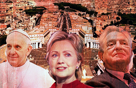 clinton-obama-soros-francisco
