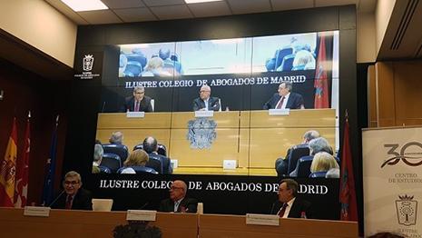 colegio-abogados-madrid