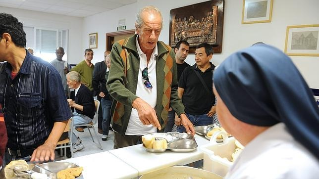 comedor-social-caritas