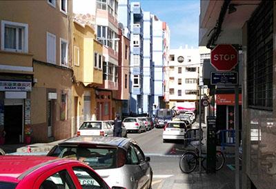 Foto Canarias 7
