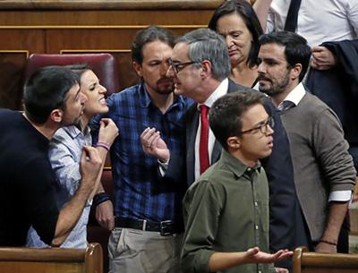 diputados-extrema-izquierda