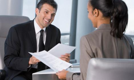 entrevista-trabajo-preguntas