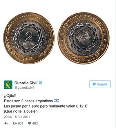 estafa-monedas-1-2-euros