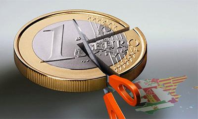 euro-impuesto