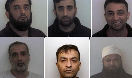 musulmanes-violadores-rotherham
