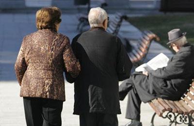 pensionistas-jubilados