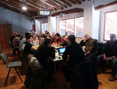 seminario-jose-maria-sanchez-diana