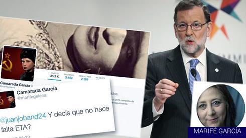 twitter-marife-garcia-Rajoy