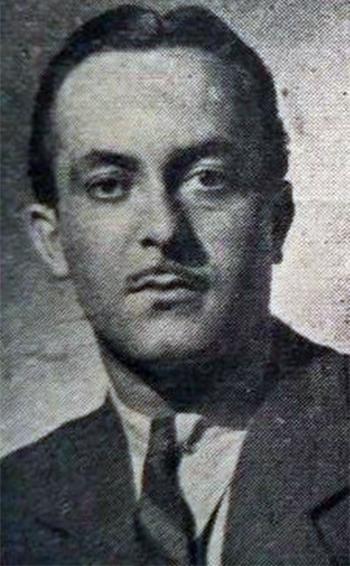 Fernando-Garcia-Teresa-Falange-Barcelona