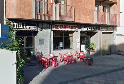 Hotel-Carmen-Bembibre-leon