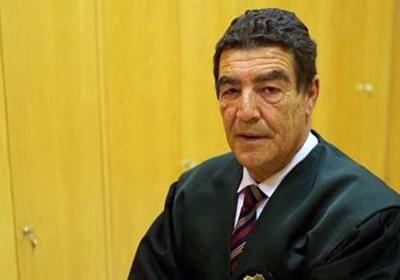 Juez-Calatayud