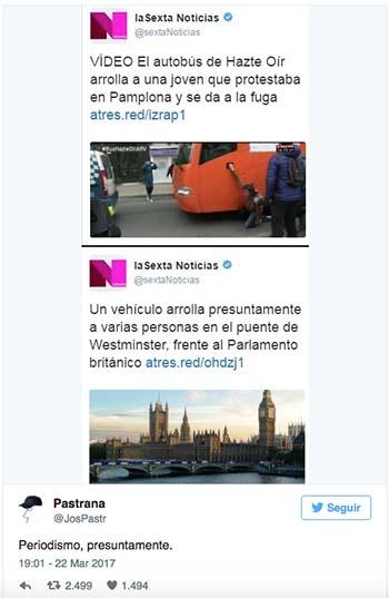 La-Sexta-Autobus-HazteOir-atentado-musulman-londres