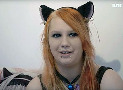 NanoCat-gato-cuerpo-mujer