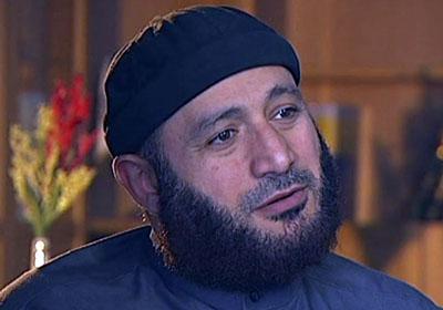 Oussama-El-Saadi