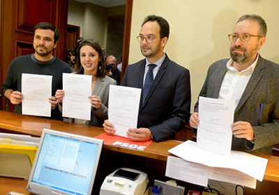 Podemos-ciudadanos-PSOE-contra-PP