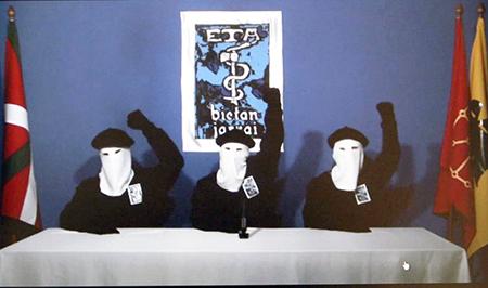 banda-terrorista-eta