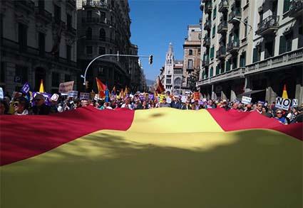 bandera-defensa-unidad-nacional-barcelona