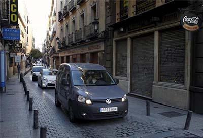 calle-la-cruz-madrid-peruano-masturbacion-eyacular-policia
