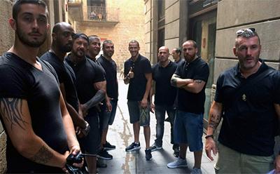 desokupadores-edificios-barcelona